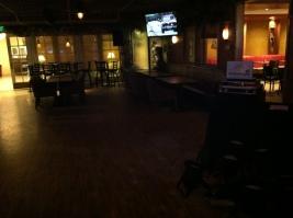 Bamboo Lounge no Uplight JPG
