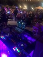 dj booth Barones 2019 2